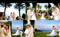 Monica and Guillermo Gallegos Wedding April 11th, 2015
